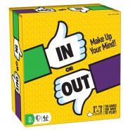 """online board games free"""